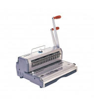 Akiles WireMac Wire Binding Machine