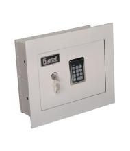Gardall Safes Gardall Fireproof Safes Gardall Security