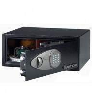 Sentry X075 0.7 Cubic Foot Mid-Size Security Safe