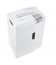 HSM 1045 Shredstar X10 Cross Cut Paper Shredder
