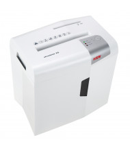 HSM 10431 Shredstar X5 Cross Cut Paper Shredder