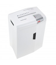 HSM 1046 Shredstar X6pro Micro Cross Cut Paper Shredder