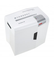 HSM 1044w Shredstar X8 Cross Cut Paper Shredder