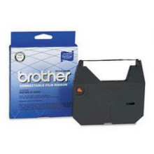 Brother 1030 Correctable black ribbon