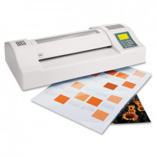 GBC HeatSeal H600 Pro Professional Laminator