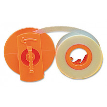 Brother 3015 Lift off tape (pack of 6)