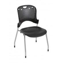 Balt Circulation 34704 Poly Stacking Chair