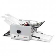 MBM 352F High-Speed Automatic Setting Paper Folding Machine