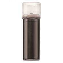 Pilot Refill For BeGreen V Board Master Dry Erase Markers, Black Ink