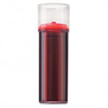 Pilot Refill For BeGreen V Board Master Dry Erase Markers, Red Ink