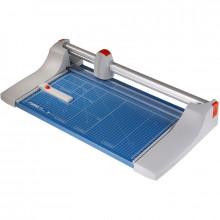 Dahle 442 20-Inch Cut Premium Rolling Paper Trimmer