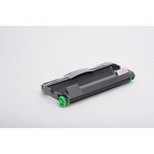 Premium Compatible Sharp OEM Part# UX-3CR Thermal Fax