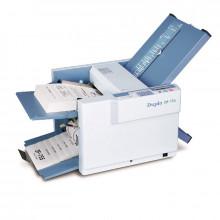 Duplo DF-755 Manual Setting Paper Folder