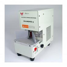 Akiles Diamond-5 Electric Corner Rounding Equipment