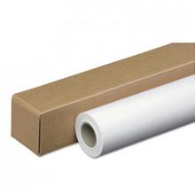 "PM Company Amerigo 36"" X 300 Ft., 24lb, Inkjet Paper Roll"