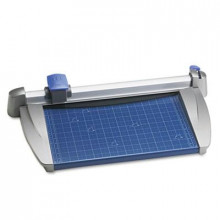 "Swingline SmartCut 9618 18"" Cut Commercial Rotary Paper Trimmer"