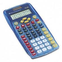 Texas Instruments TI-15 11-Digit Explorer Elementary Calculator