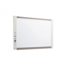 PLUS N-20J Compact Electronic Whiteboard
