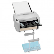 Martin Yale P7200 RapidFold Desktop Automatic Paper Folding Machine