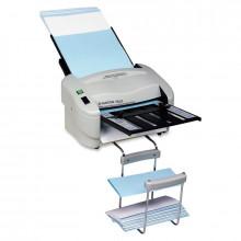 Martin Yale P7400 RapidFold Desktop Automatic Paper Folding Machine