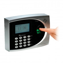 Acroprint TQ600B Biometric Terminal Only