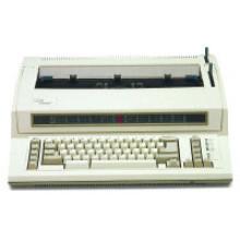 Lexmark IBM Personal Wheelwriter II Typewriter (Reconditioned)