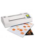 "GBC HeatSeal H600 Pro Professional 13"" Pouch Thermal Laminator"
