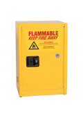 Eagle 12 Gal Flammable Storage Cabinet