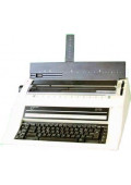 Nakajima AE-710S Spanish Language Electronic Office Typewriter