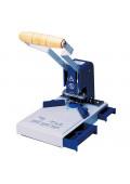 Akiles Diamond-1 Manual Corner Rounding Equipment