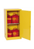 Eagle 16 Gal Flammable Storage Cabinet