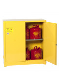 Eagle 30 Gal Flammable Storage Cabinet