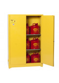 Eagle 45 Gal Flammable Storage Cabinet