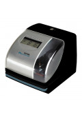 Acroprint ES700 Multifunction Side Printing Atomic Time Recorder