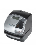 Acroprint ES900 Multifunction Side Printing Atomic Time Recorder