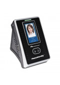 Acroprint TimeQplus FaceVerify Biometric Facial Recognition Time Clock System Bundle