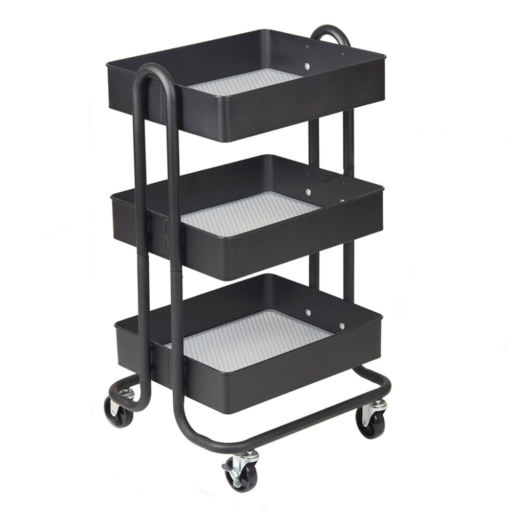 Supplies Classroom Storage Office Products