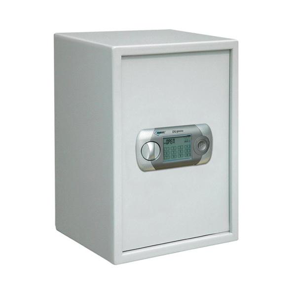 Amsec Est2014 1.4 Cu. Ft. Touch Screen Electronic Safe