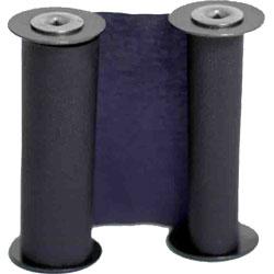 Acroprint (standard) Purple Cotton Ribbon For Et & Etc