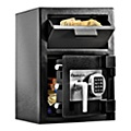 SentrySafe .94 Cubic Foot Depository Safe
